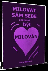 Milovat-Sam-Sebe-Obalka-3D