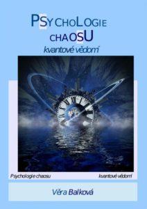 Psychologie-Chaosu-Obalka