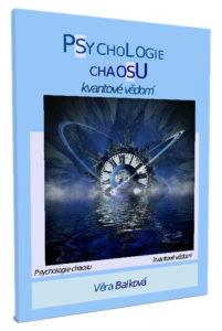Psychologie-Chaosu-Obalka-3D