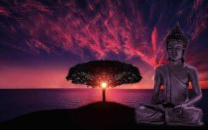 buddha-785863_1280