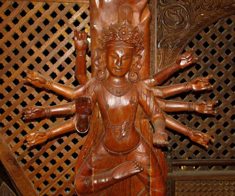 buddhism-982404_1920