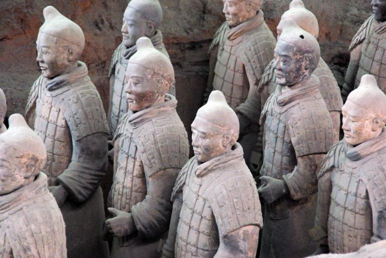 china-1034808_1920