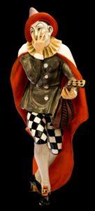 clown-904983_1280