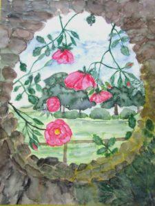 flowers-21304_1280