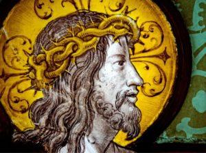 jesus-644624_1920