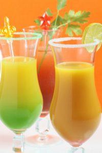 juice-1041821_1280