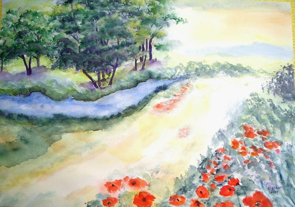 landscape-21377_1920