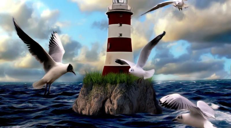 lighthouse-1034934_1280