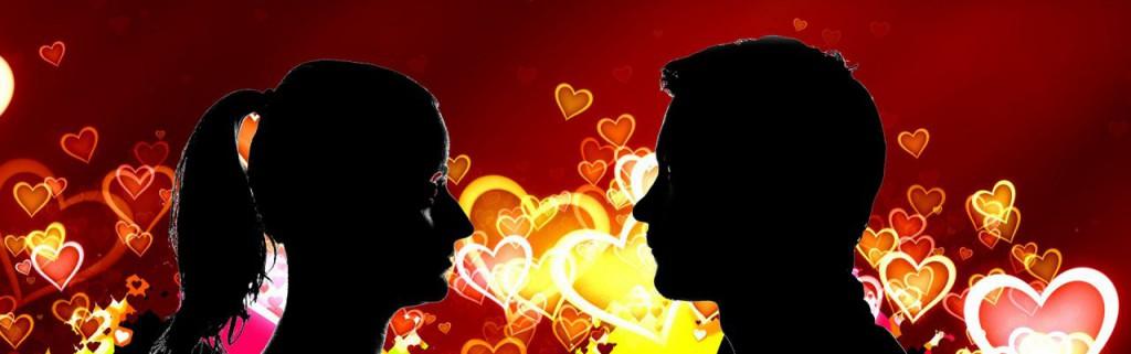 love-1014540_1920