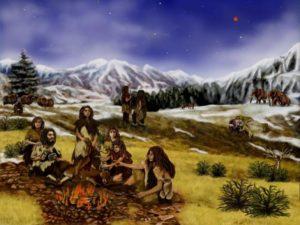 neanderthals-96507_1280