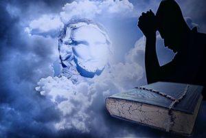 pray-1037163_1920