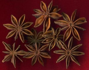star-anise-1058503_1920