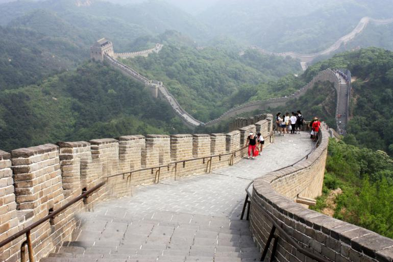 the-great-wall-606451_1920