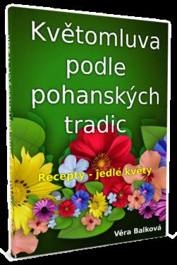 Květomluva podle pohanských tradic