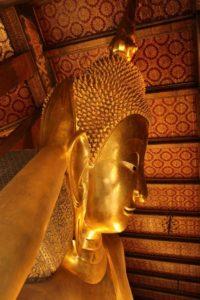 buddha-974390_1920