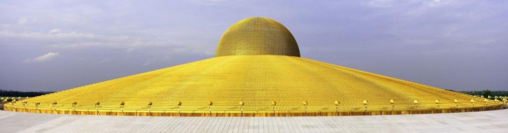 dhammakaya-pagoda-472554_1920
