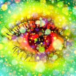 eye-1055962_1920