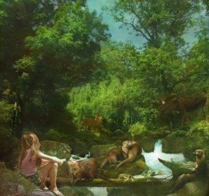 fantasy-783530_1280