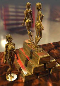 statuettes-798005_1920