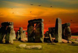 stonehenge-1053030_1920
