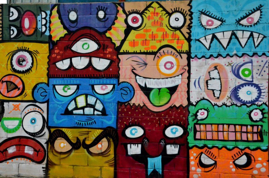street-art-977790_1920