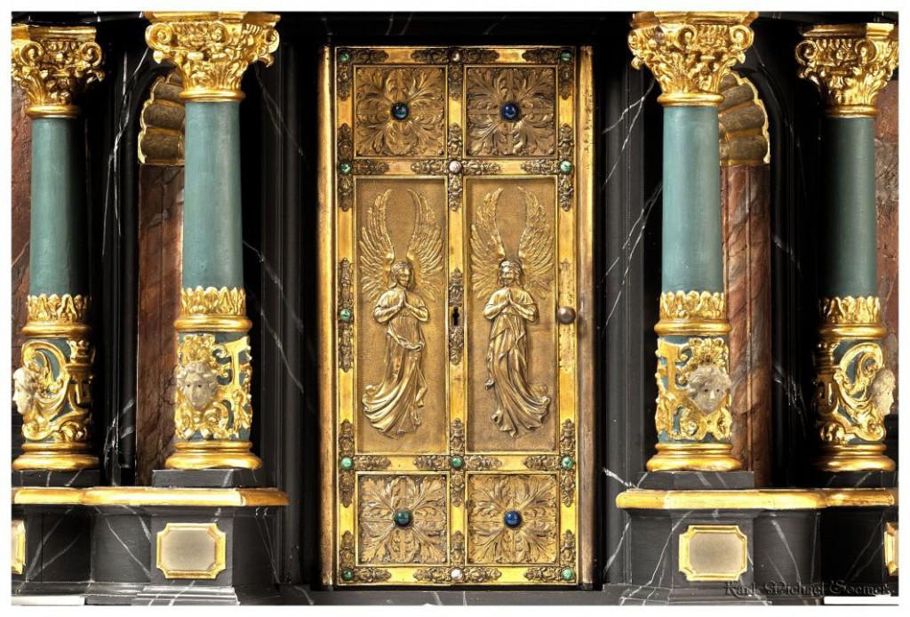 tabernacle-1029969_1920