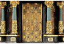 Spirituální tajemství zlata