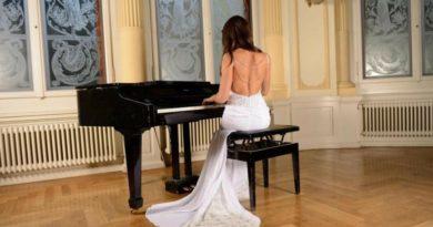 Štír - Láska a erotika