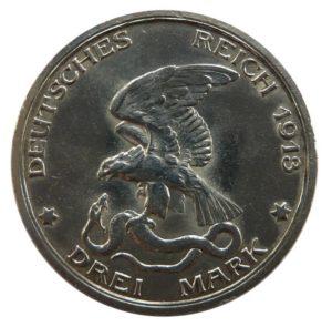 coin-855597_1280
