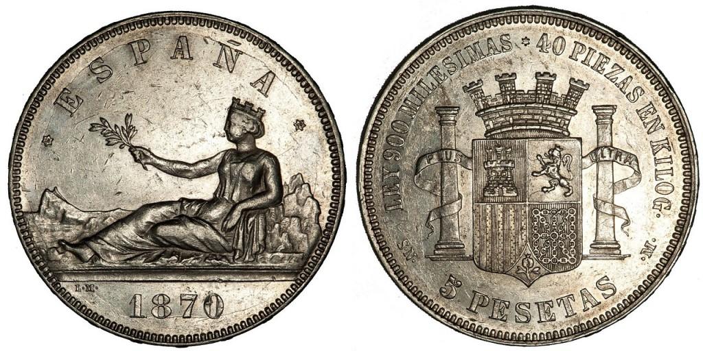 coins-835926_1280