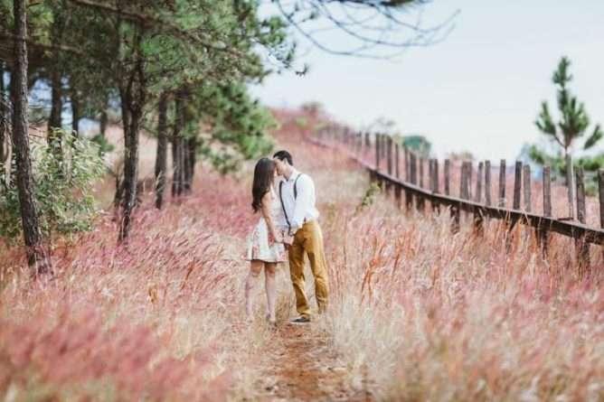 Blíženci - láska a erotika