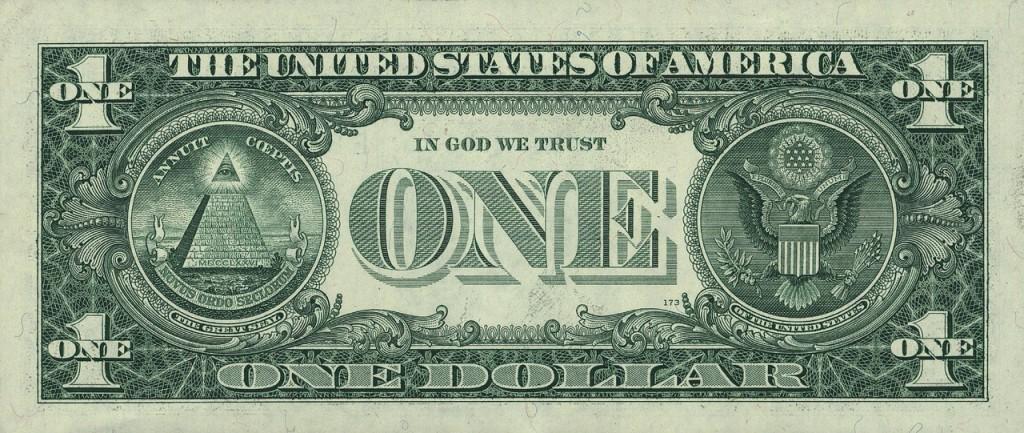 dollar-1161782_1280
