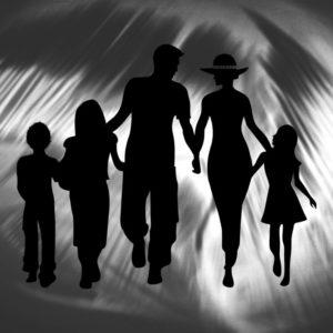 family-1148411_1280