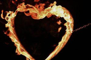 fire-910543_1280