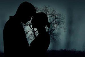 love-973128_1280