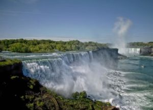 niagara-falls-397831_1280