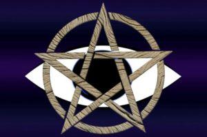 pentagram-1068852_1280