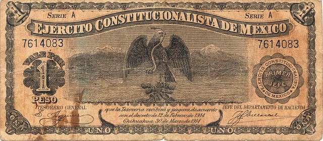 peso-910185_640
