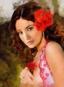 portraits-1096751_1920