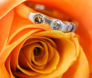ring-1136972_1280