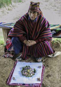 shaman-431960_1920