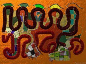 snake-71488_1280