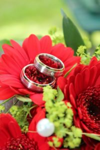 wedding-ring-736896_1920