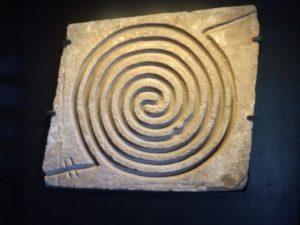 archeology-711572_1920
