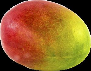 mango-1218147_1920