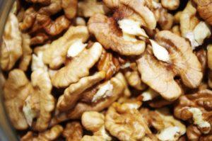 walnuts-1049558_1920