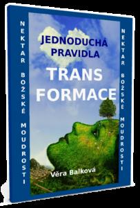 Transformace-Obalka-3D