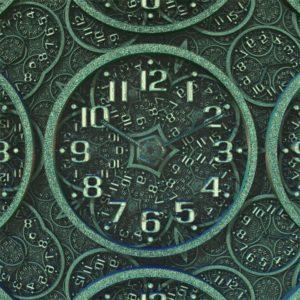 ancient-1246710_1920