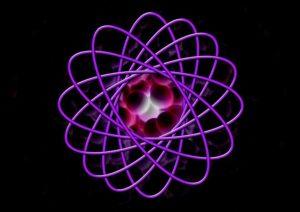 atom-1222512_1920