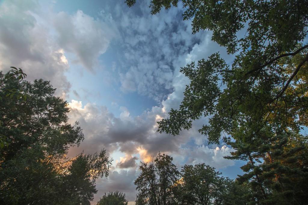 cloud-934046_1920